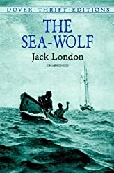 The Sea-Wolf (Dover Thrift Editions)