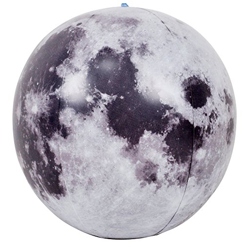 jet-creations-gto-12moon-inflatable-moon-toy
