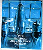 img - for The National Air and Space Museum book / textbook / text book