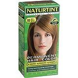 Naturtint Permanent Hair Colorant 6G Dark Golden Blonde
