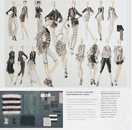 Practice Fashion Design Course The Practical Guide For Aspiring Fashion Designers And Techniques Principles Gmc Org Zw