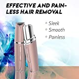 Latest Facial Hair Remover for Women