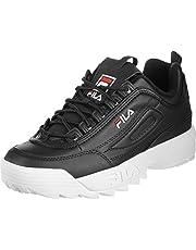 FILA Disruptor herensneakers