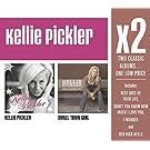 X2 (Kellie Pickler/Small Town Girl)
