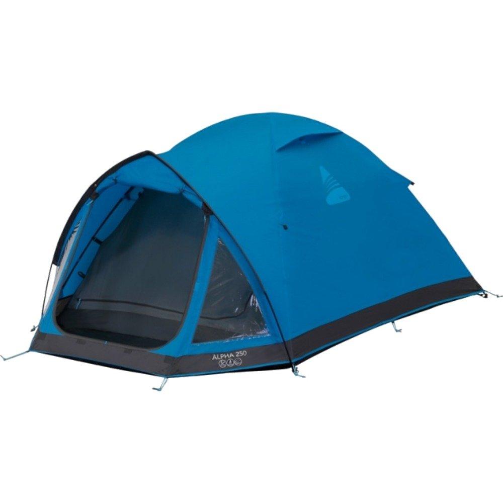 Vango Alpha 250 Tent River 2018 Zelt