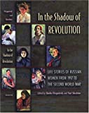 img - for In the Shadow of Revolution book / textbook / text book