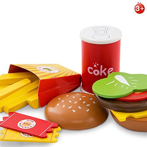 The 8 best fast food toys