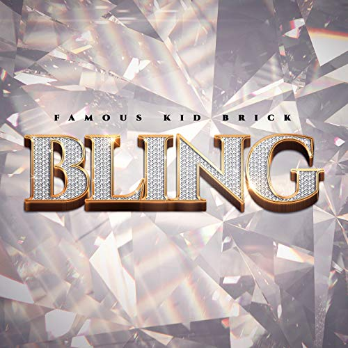 Bling [Explicit] ()