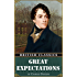 British Classics: Great Expectations (Illustrated)