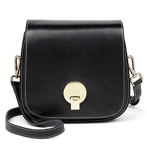 Designer Travel Bags Sale - 5
