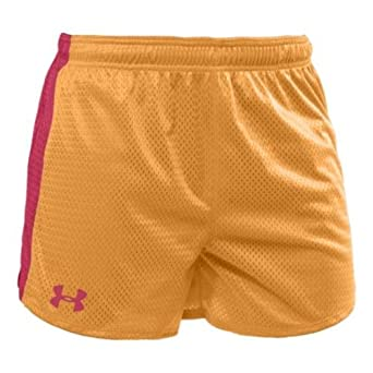 under armour 5 inch shorts. under armour 5 inch shorts g