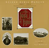 The Face of Time: Leland Lewis Duncan 1862-1923, Photographs of County Leitrim
