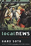 Local News: Stories