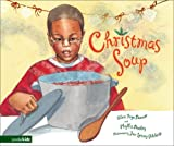 img - for Christmas Soup SEA book / textbook / text book