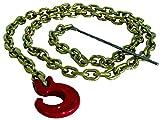 Portable Winch Choker Chain, Model# PCA-1295 by Portable Winch