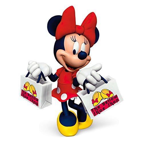 Hallmark Keepsake Disney Minnie Mouse