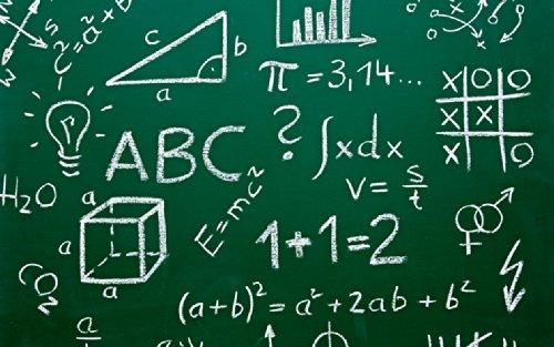 Basic Mathematics and Prealgebra, Columbus State Community College