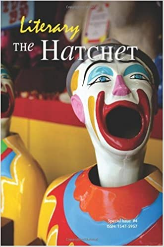 Free ebooks in english the literary hatchet special issue 4 pdf the literary hatchet special issue 4 e book fandeluxe Choice Image