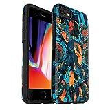 Phone Cases Infinities