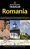 With its historic cities, rolling mountains, villages, and rejuvenating spas, Romania is realizing its appeal as a travel destination. National Geographic's all-new Traveler guide explores every region of this intriguing country, from Buchare...