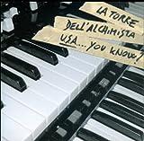 USA... You Know ? - Live At NEARFest 2002