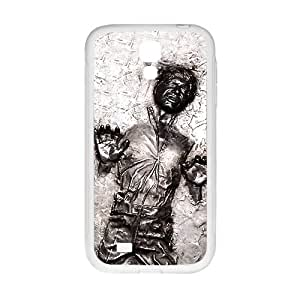 Star War New Style High Quality Comstom Protective case cover For Samsung Galaxy S4