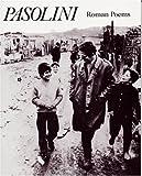 Roman Poems, Pier Paolo Pasolini, 0872861872