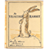 The Velveteen Rabbit 1922 First Edition