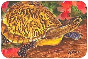 De tortuga de baño cocina o 24 x 36
