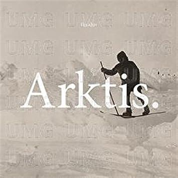 Arktis  Lp