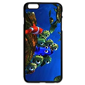 Finding Nemo Perfect-Fit Case Cover For IPhone 6 Plus - Quotes Case