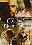 The Count of Monte-Cristo [Import anglais]