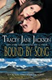 Bound by Song (Cauld Ane Series) (Volume 4)