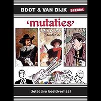 Mutaties (Boot & Van Dijk)