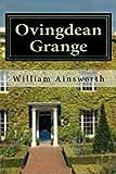 Ovingdean Grange
