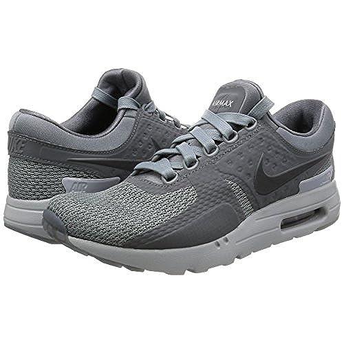 Nike 789695-003, Chaussures de Sport Homme, 44 EU
