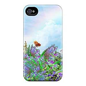 [JJI33521WPGm]premium Phone Cases For Iphone 6/ My Feeling In Spring Cases Covers