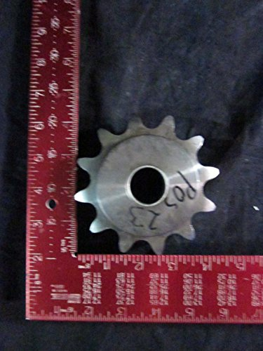 andritz-separation-477735-sprocket-12-tooth-ss-plat-shaft