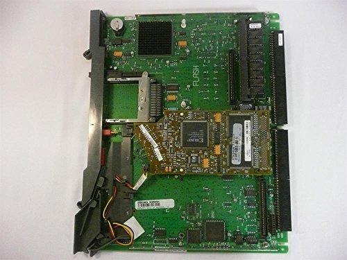 Nortel Meridian SSC System Core Card- NTDK20EA