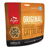Orijen Original Freeze-dried Cat Treats 1.25 Oz For Sale