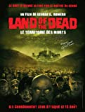 Land of the Dead Movie Poster (27 x 40 Inches - 69cm x 102cm) (2005) French -