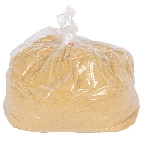 Graham Cracker Crumbs 10 lb. By TableTop King