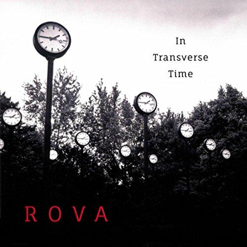 In Transverse Time ()