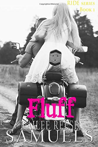 Download Fluff (Ride) (Volume 1) pdf