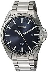 Image of the product Seiko Mens Sport Watches that is listed on the catalogue brand of Seiko.