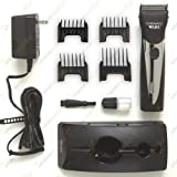 Wahl Chromado Professional Cord/Cordless Pet Clipper Kit