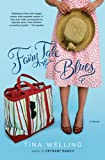 Fairy Tale Blues (Nal Accent Novels)