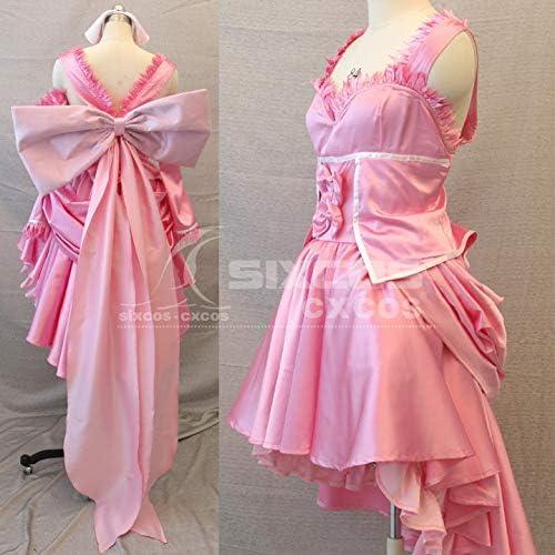 Chobit dress _image3