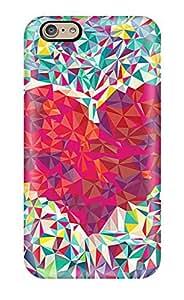 Protective CaseyKBrown GTjAVqv9868ZFkRa Phone Case Cover For Iphone 6