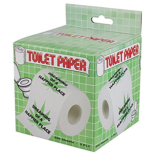 The 8 best toilet paper with dog